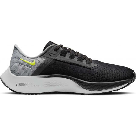 Мъжки обувки за бягане - Nike AIR ZOOM PEGASUS 38 - 2