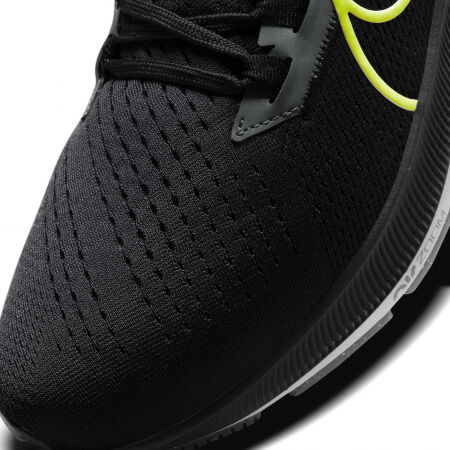 Мъжки обувки за бягане - Nike AIR ZOOM PEGASUS 38 - 7