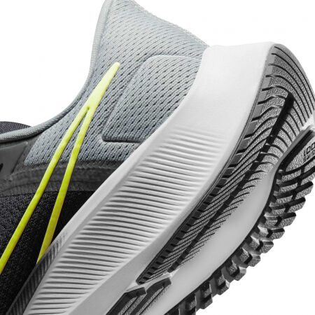 Мъжки обувки за бягане - Nike AIR ZOOM PEGASUS 38 - 8