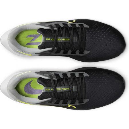 Мъжки обувки за бягане - Nike AIR ZOOM PEGASUS 38 - 4
