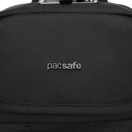 Men's safety crossbody - Pacsafe METROSAFE X COMPACT CROSSBODY - 8