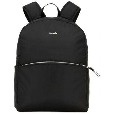 Pacsafe STYLESAFE BACKPACK - Дамска обезопасена раница