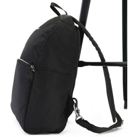Women's safety backpack - Pacsafe STYLESAFE BACKPACK - 6