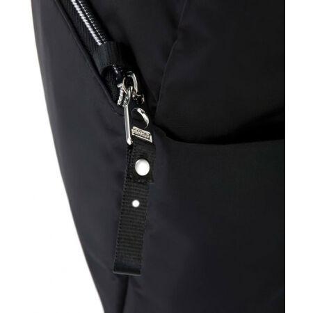 Women's safety backpack - Pacsafe STYLESAFE BACKPACK - 5