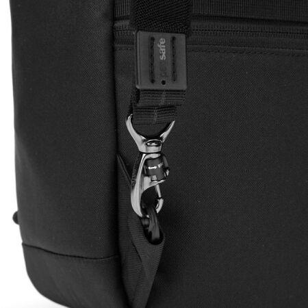 Safety backpack - Pacsafe GO 15L BACKPACK - 10