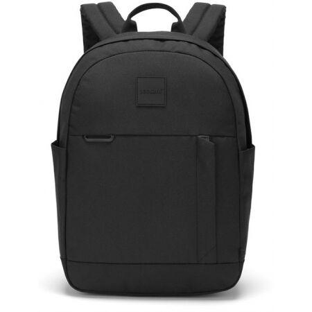 Safety backpack - Pacsafe GO 15L BACKPACK - 4