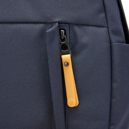 Safety backpack - Pacsafe GO 15L BACKPACK - 7