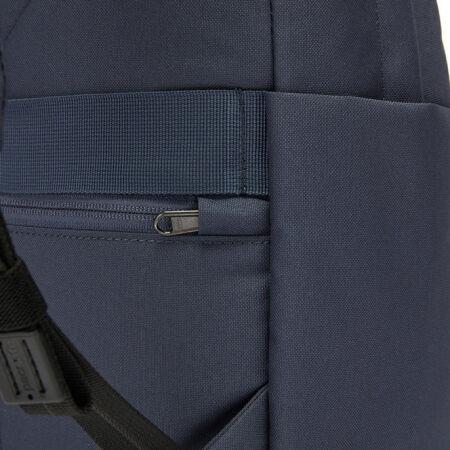 Safety backpack - Pacsafe GO 15L BACKPACK - 8