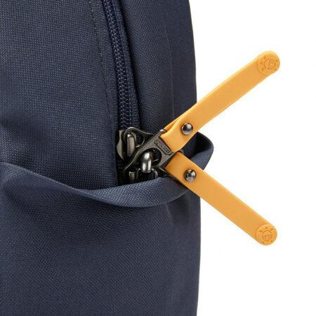 Safety backpack - Pacsafe GO 15L BACKPACK - 9