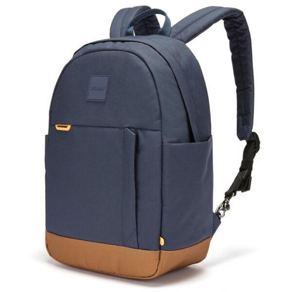 Pacsafe GO 15L BACKPACK - Bezpečnostný batoh