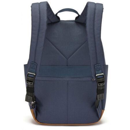 Safety backpack - Pacsafe GO 15L BACKPACK - 3