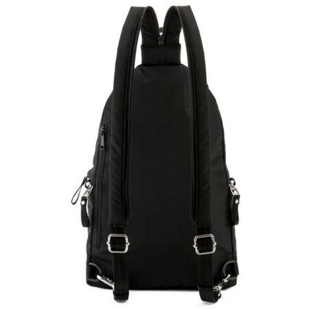 Women's safety backpack - Pacsafe STYLESAFE SLING BACKPACK - 3