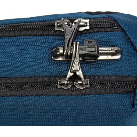 Safety bag - Pacsafe VIBE 325 ECONYL SLING PACK - 6