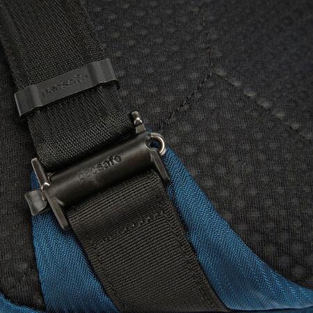 Safety bag - Pacsafe VIBE 325 ECONYL SLING PACK - 7