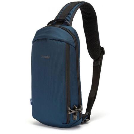 Safety bag - Pacsafe VIBE 325 ECONYL SLING PACK - 1