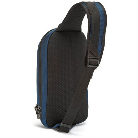 Safety bag - Pacsafe VIBE 325 ECONYL SLING PACK - 2