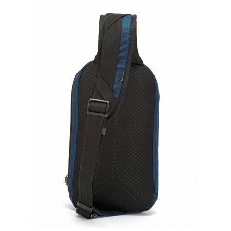 Safety bag - Pacsafe VIBE 325 ECONYL SLING PACK - 3