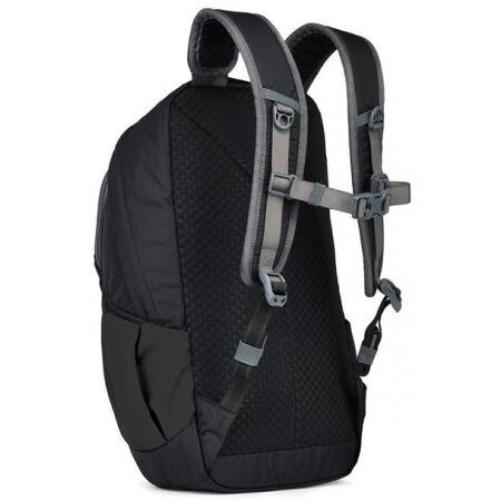 Safety backpack - Pacsafe VENTURESAFE 15L G3 DAYPACK - 2
