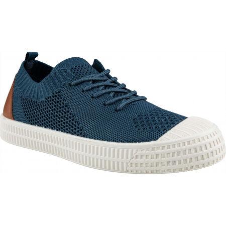 Дамски обувки - ALPINE PRO NATOLA - 1