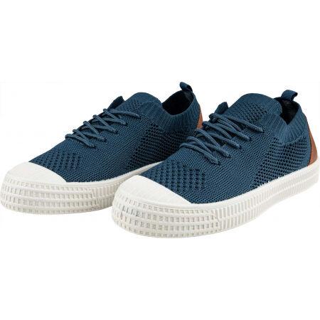 Дамски обувки - ALPINE PRO NATOLA - 2