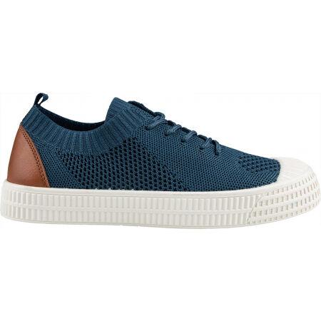 Дамски обувки - ALPINE PRO NATOLA - 3