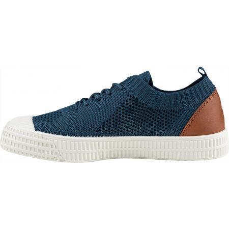 Дамски обувки - ALPINE PRO NATOLA - 4