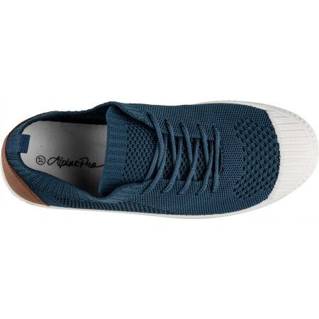 Дамски обувки - ALPINE PRO NATOLA - 5