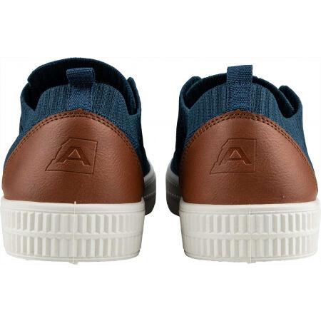Дамски обувки - ALPINE PRO NATOLA - 7