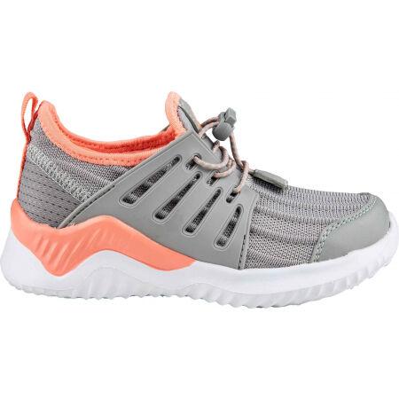 Детски обувки за свободното време - ALPINE PRO ALKO - 3