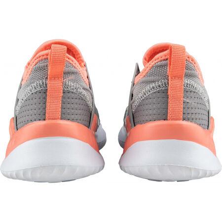 Детски обувки за свободното време - ALPINE PRO ALKO - 7