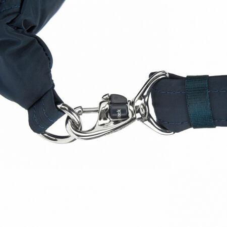 Stylish women's waist bag - Pacsafe STYLESAFE SLING PACK - 8