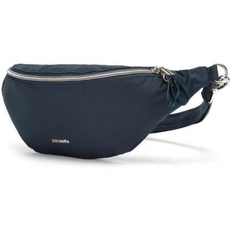 Pacsafe STYLESAFE SLING PACK - Стилна дамска чантичка