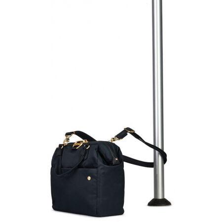 Safety handbag - Pacsafe CITYSAFE CX SATCHEL - 5