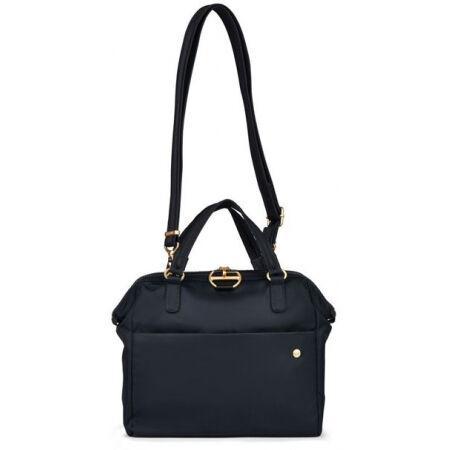 Safety handbag - Pacsafe CITYSAFE CX SATCHEL - 3
