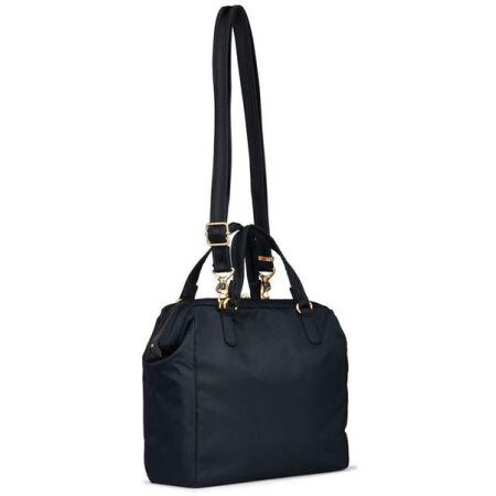 Safety handbag - Pacsafe CITYSAFE CX SATCHEL - 2