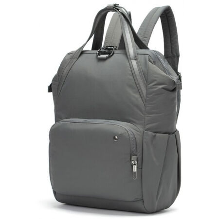 Pacsafe CITYSAFE CX BACKPACK - Women's safety backpack
