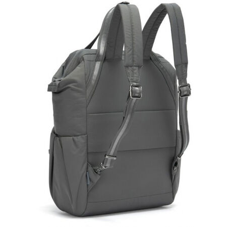Women's safety backpack - Pacsafe CITYSAFE CX BACKPACK - 2