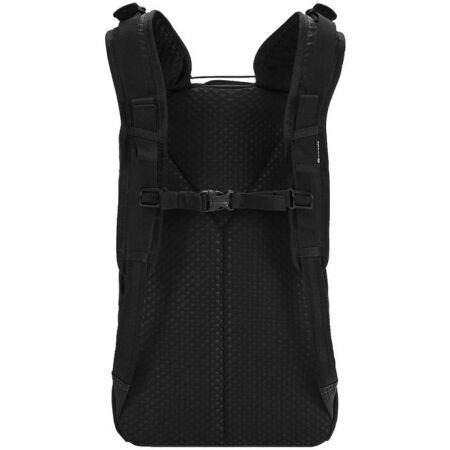 Safety backpack - Pacsafe VIBE 20L BACKPACK - 2
