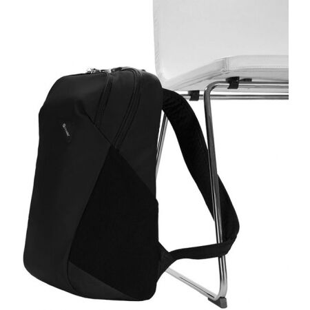 Safety backpack - Pacsafe VIBE 20L BACKPACK - 3