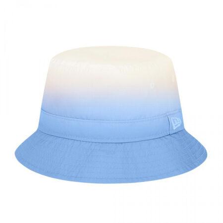 New Era WMNS DIPPED COLOUR BUCKET - Women's hat