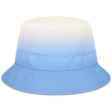 Women's hat - New Era WMNS DIPPED COLOUR BUCKET - 2