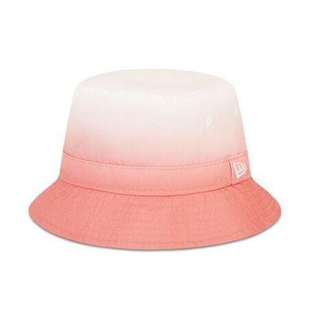 Women's hat - New Era WMNS DIPPED COLOUR BUCKET - 1