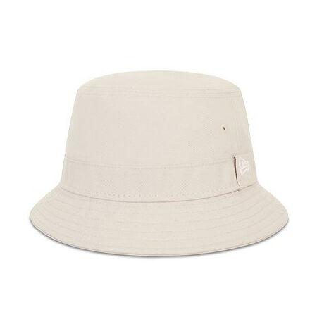 New Era ESSENTIAL BUCKET HAT - Hat