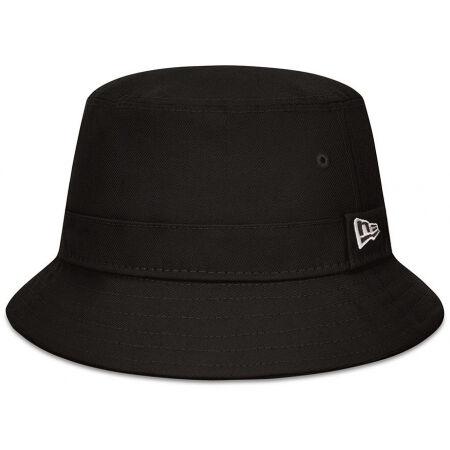 New Era ESSENTIAL BUCKET HAT