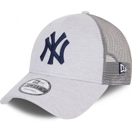 New Era HOME FIELD 9FORTY TRUCKER NEYYAN  SDL - Férfi baseball sapka