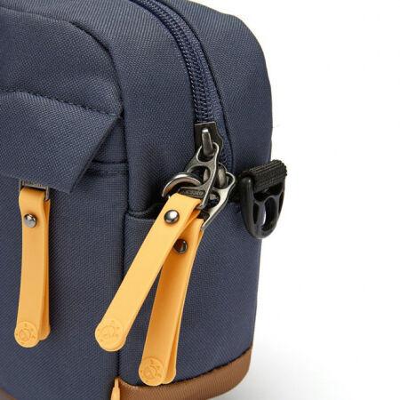 Safety city bag - Pacsafe GO CROSSBODY - 7