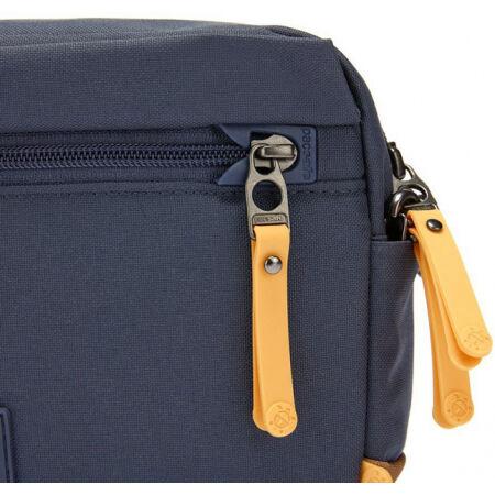 Safety city bag - Pacsafe GO CROSSBODY - 9