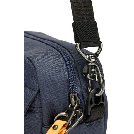 Safety city bag - Pacsafe GO CROSSBODY - 8