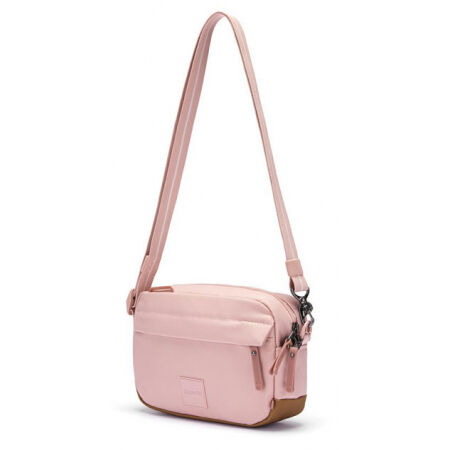 Safety city bag - Pacsafe GO CROSSBODY - 2