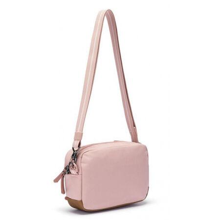Safety city bag - Pacsafe GO CROSSBODY - 3